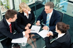 litigation lawyers